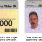 SPSV_taxi_licence_example