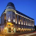 Dublin_hotels