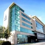 dublin-hospitals